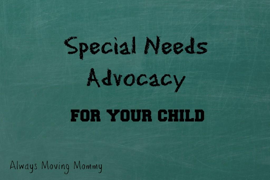 Special-Needs-Advocacy