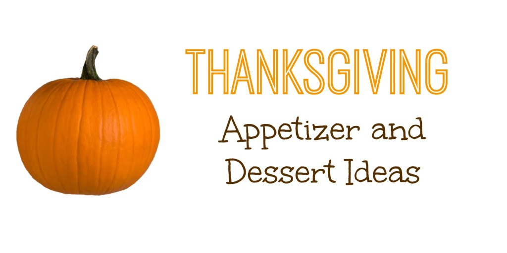 Thanksgiving-app-dessert-ideas