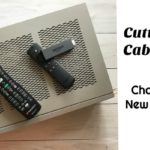 Cutting the Cable Cord: Choosing a New Provider
