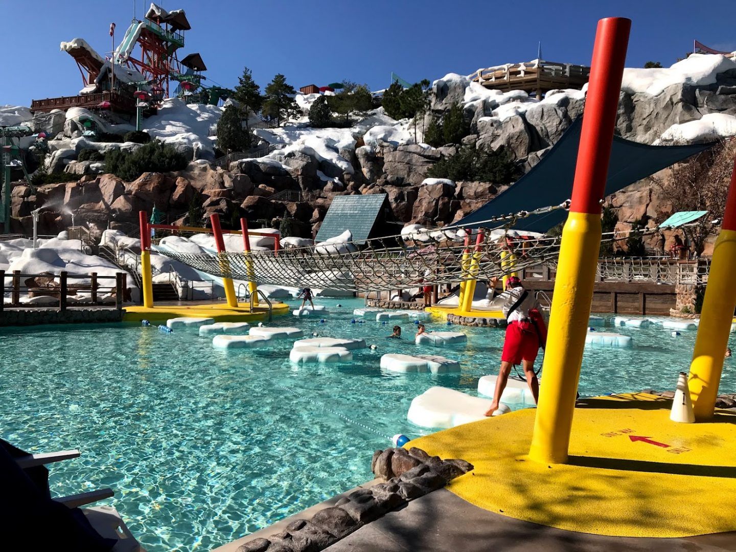 blizzard-beach-obstacle-course