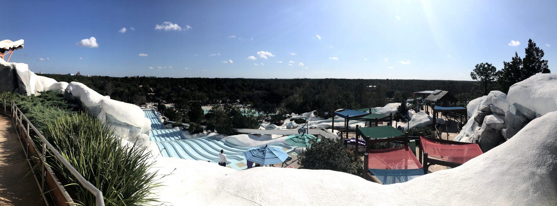 blizzard-beach-slides