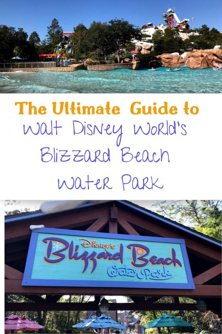 walt-disney-world-blizzard-beach-water-park